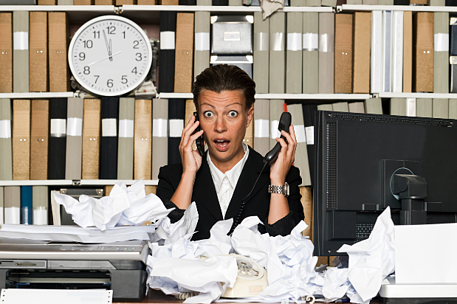 7 Things Lawyers Never Do - But Should