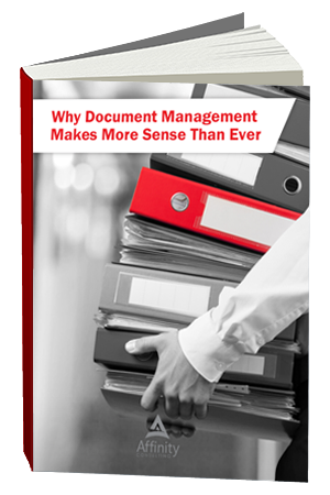 eBook - Doc Mgmt